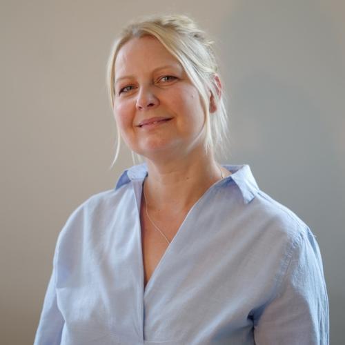 IMA Schelling Group, Judith Gosch VanDyk, Kundenstimmen, Was unsere Kunden sagen, Bader Personalprozessing