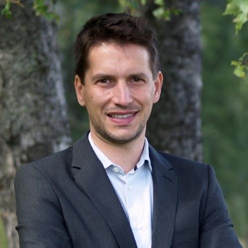 MPREIS Völs, Thomas Schrott, Kundenstimmen, Was unsere Kunden sagen, Bader Personalprozessing